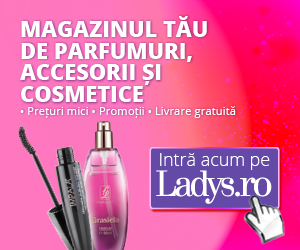 Magazin Cosmetice online