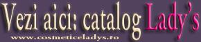 Ladys online catalog