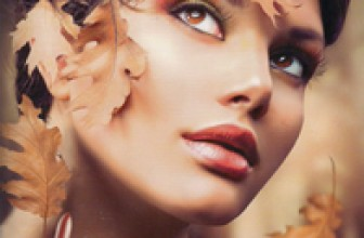 Lady's catalog nr. 6 pe 2013