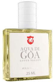 Parfumuri barbati Aqva