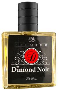 Parfumuri bărbaţi Ladys Diamond