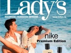 Catalog Ladys C6 iulie