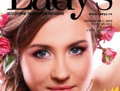 Catalog Ladys mai-iunie Nr.5