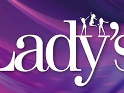 Lady's soluţia ta de cosmetice online