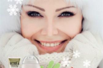 Ladys catalogul 8: noiembrie-decembrie 2013