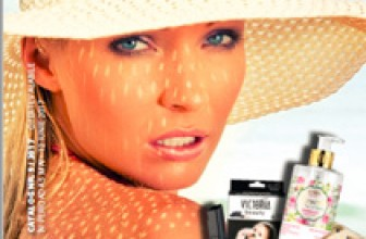 Ladys catalog mai-iunie