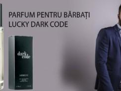 Parfumuri bărbaţi Ladys